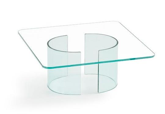 tampo de mesa com base curva